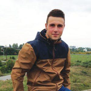 Mihai Alexandru